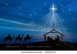 christmas manger christmas nativity baby jesus manger stock photo 339314273