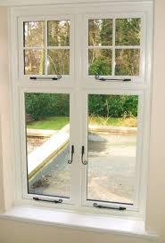 cottage style windows https upvcfabricatorsindelhi wordpress com cottage style windows https upvcfabricatorsindelhi wordpress com