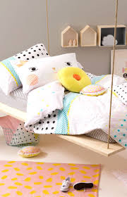 best 25 kids bed linen ideas on pinterest kids bed sheets