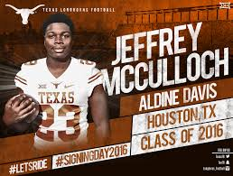 Jeffrey Miller Usc by The Official Website Of The University Of Texas Athletics