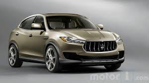 maserati reviews specs u0026 prices 2018 maserati levante review and specs car 2018 car 2018