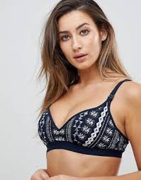 bonds maternity bonds shop bonds briefs bras and asos