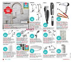 canadian tire kitchen faucets canadian tire ns flyer may 2 to 8