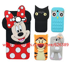 cheap minnie mouse phone case samsung galaxy duos