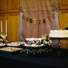 Piece Of Cake Catering U0026 Desserts 91 Photos U0026 167 Reviews