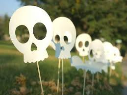 home made halloween decorations decoration homemade halloween decorations ideas interior