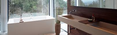 bathroom design seattle bathroom remodeling by h h portland seattle remodeler and