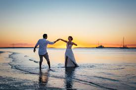 island wedding photographers coast australian destination wedding photographer all