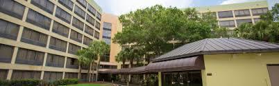 Comfort Inn Mccoy Rd Orlando Fl Holiday Inn Orlando International Airport Hotel By Ihg
