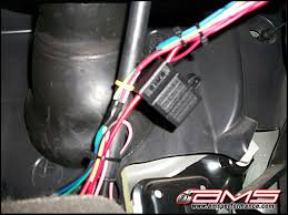 aem wideband failsafe gauge 6speedonline porsche forum and