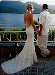 unique beach wedding dresses cheap beach wedding dresses under