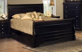 queen beds bedroom furniture orange county ca daniel u0027s home