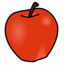 apple cartoon file tux paint apple svg wikimedia commons