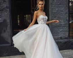Wedding Dress Sub Indonesia Alexveil Bridal By Alexveilbridal On Etsy