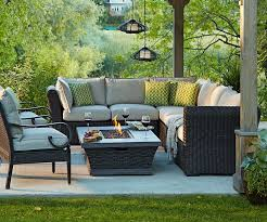 Patio Furniture Clearance Canada 8 Best Dream Patio Images On Pinterest Canadian Tire Backyard