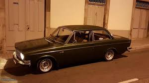 classic volvo this is how i fell in love with a swedish classic u2022 petrolicious