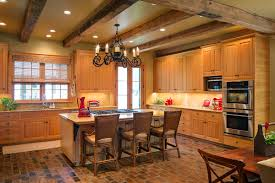 southern design home builders inc dousay custom homes inc southern living custom builder