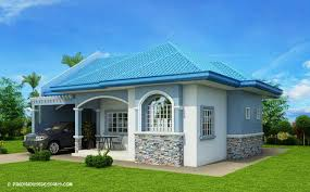 Simple Efficient House Plans Small Simple And Efficient Design Allows Your House Plans To