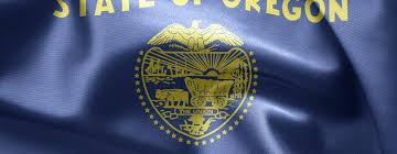 New Oregon Flag Nra Ila Oregon Legislature Adjourns From Its 2017 Legislative