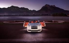 wallpaper spofec rolls royce wraith automotive cars 184