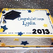 graduation cakes graduation cakes graduation 2013 shown as half sheet cake 50 60