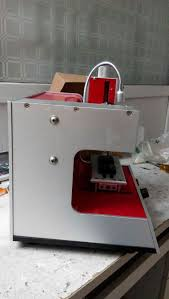Jewelry Engraving Machine Online Shop Inside Outside Ring Engraving Machine Jewelry