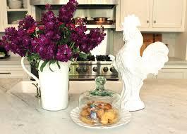 kitchen island décor and mediterranean chicken classic casual home