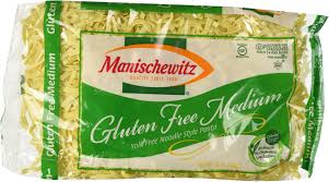 kosher for passover noodles manischewitz gluten free egg noodles 12 ounce