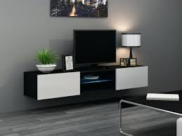 ikea white tv stand tv stand beautiful tv stand under 100 for home space tv stand