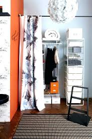 petit dressing chambre creer dressing dans chambre dressing pour comment faire un petit