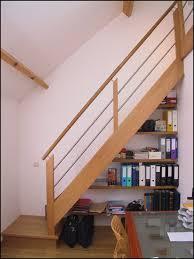 chambre avec mev sprl escaliers pour chambre avec mezzanine
