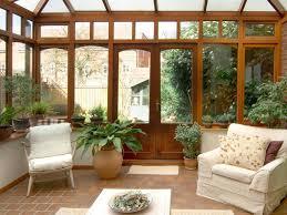 Three Seasons Porch Articles With 3 Season Room Design Ideas Tag Terrific Three