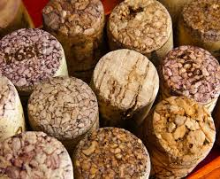 wine corks the great wine cork debate natural corks vs synthetic corks