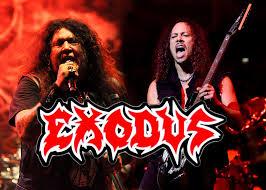 Kirk Hammett Kirk Hammett