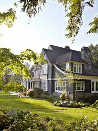 most popular exterior paint colors benjamin moore the best