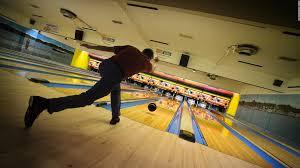 america u0027s best old fashioned bowling alleys cnn travel