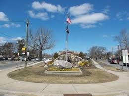 sayville cabinet for the sick public buildings parks and memorials