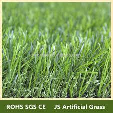 korean artificial grass home flooring ornamental turf buy