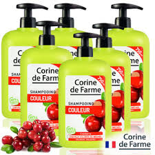 d駻ouleur cuisine corine de farme法國黎之芙 品牌總覽 a z 洗髮護髮 美妝 momo購物網
