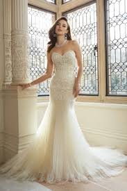 wedding dresses prices surprising wedding dresses prices 85 about remodel a line dress