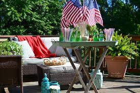new england home and garden a lifestyle blog