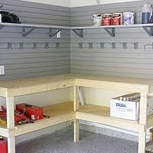 Diy Garage Workbench Plans Pratt Family by 211 Best Crafty Cool Ideas Products For The House Images On Pinterest