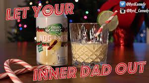 Bud Light Meme - bud light lime nog a rita imgur