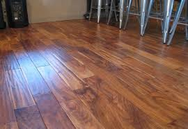 solid acacia scraped prefinished traditional minneapolis