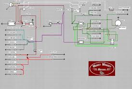 dvc wiring diagram 4 ohm to 2 ohm diagram wiring diagram odicis