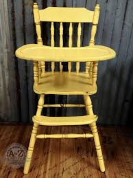 Baby Furniture Chair 110 Best Baby Business Images On Pinterest Mineral Paint Babies