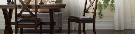 table air hockey canadian tire dining tables chairs canadian tire