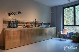Ek Home Interiors Design Helsinki by Out And About In Brera Design District Milantrace2015