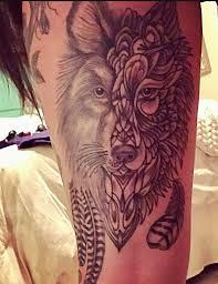 tattoo consortium tattoo u0026 piercing shop bryan texas 279