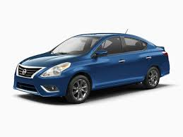 nissan versa quick strut new 2017 nissan versa 1 6 sl 4d sedan in orem 2n70347 ken garff